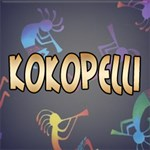 Kokopelli T-Shirts and Gifts