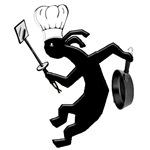 Kokopelli Chef