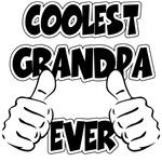 Coolest Grandpa Ever
