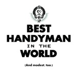 Best in the World - Jobs H