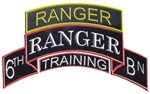 6th Rangers