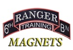 RANGER MAGNETS