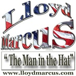 LLOYD MARCUS COLLECTION