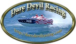 DARE DEVIL RACING TEAM
