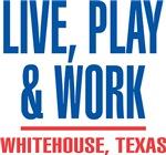 Whitehouse, Texas 4