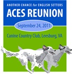 Past ACES Reunion