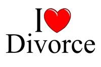 I Love Divorce