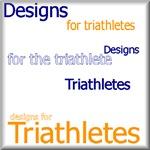 For Triathletes