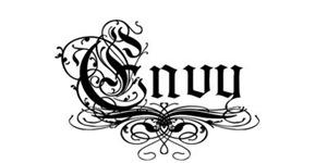 7 Sins Envy