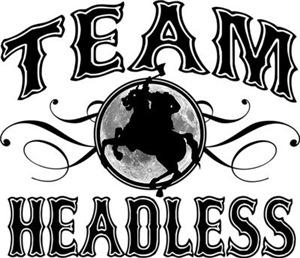 Team Headless