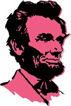 President Lincoln T-shirts