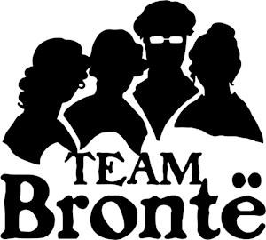 Team Bronte