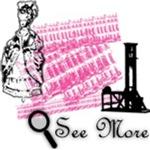 Marie Antoinette & 18th Century Frippery