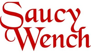 Saucy Wench