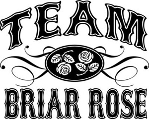 Team Briar Rose