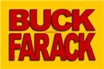 Anti-Obama: Buck Farack