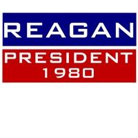 Reagan 80
