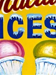 Old Signs: ICES!