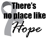 No Place Like Hope