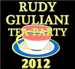 2012 rudy giuliani tea party