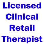Retail Therapist
