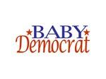 Baby Democrat