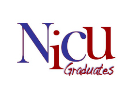NICU GRADUATES CLOTHES, BIBS AND GIFTS