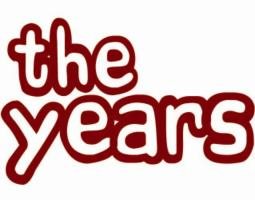 BIRTH YEAR T-SHIRTS and GIFTS