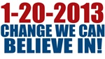 MITT ROMNEY 2012 ANTI-OBAMA T-SHIRTS & STICKERS