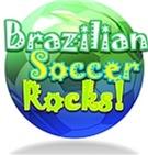 Braziliana
