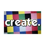 Create - Quilt - Sewing