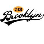718 Brooklyn