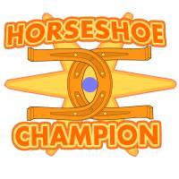 Horseshoe Champion