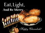 Chanukah Cards and Gifts, Clothing
