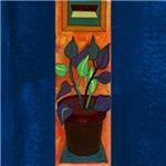 Colorful Mug Collection