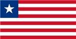 Liberia T-Shirts