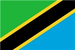 Tanzania T-Shirts