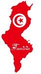 Cool Tunisia T-Shirts