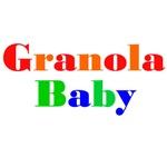 Granola Baby