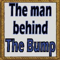 the man behind the bump