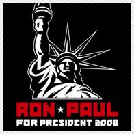 Ron Paul Liberty