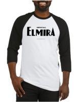 Comfortable Elmira