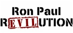 RON PAUL IS EVIL