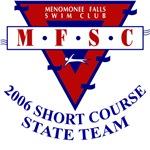 MFSC State Team