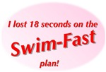 Swim-Fast