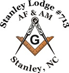 Stanley Lodge #715