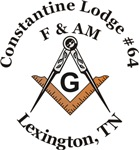 Constantine Lodge #64