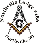 Northville Lodge #186