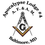 Apocalypse Lodge #4