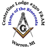 Centerline Lodge #550